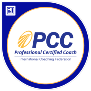 Dr. Brendel is a Certified Personal Executive Coach